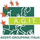 Gruppo Agit